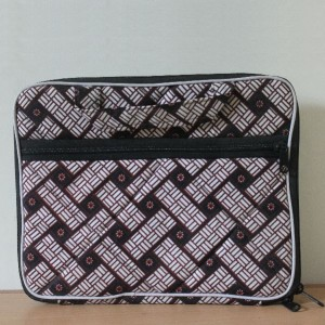 model tas laptop batik