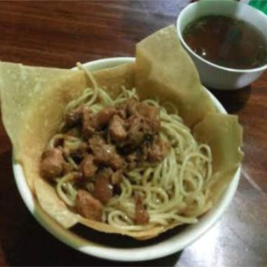 mie hot plate_