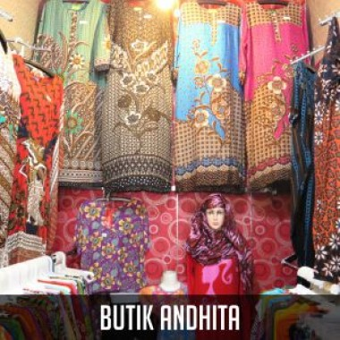 featured butik andhita_