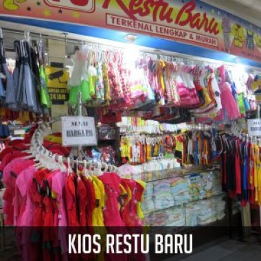 restu baru featured_