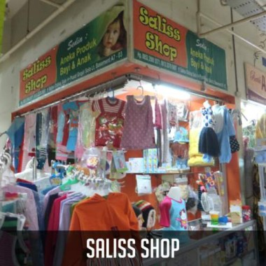 saliss shop-prev__