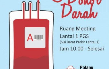 Donor Darah Sept 2015_