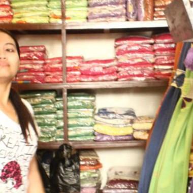 Korden Batik Auvia Craft