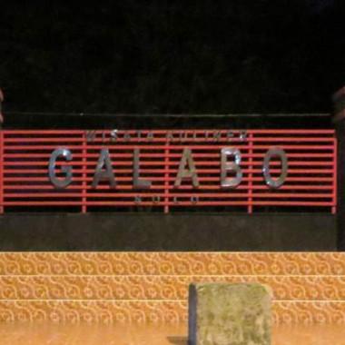 galabo