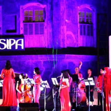 EVENT SIPA SOLO_