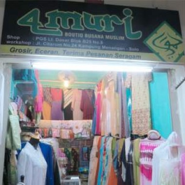 FASHION PESTA MUSLIM DI KIOS AMURI-prev_