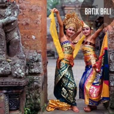 batik bali_