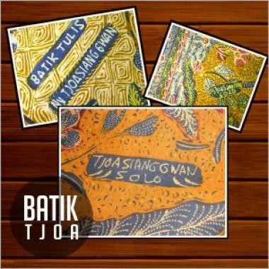 batik tjoa_