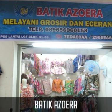 batik azoera prev_