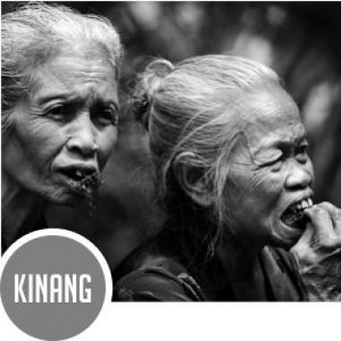 kinang__