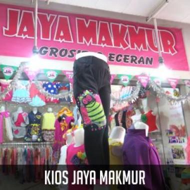 kios jaya makmur_