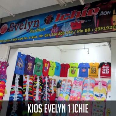 Kios Evelyn 1 Ichie prev__