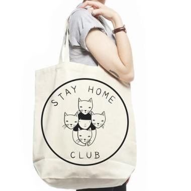 Tips Memilih Tas Tote Bag yang Tepat