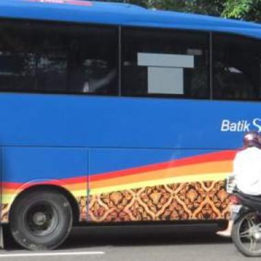 batik solo trans_