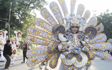 solo batik carnival 2015-pgs