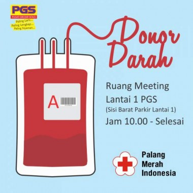 Donor Darah Sept 2015_